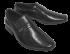 Sapato Preto Masculino Jota Pê 13130 Social  2
