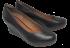 Sapato Anabela Numeração Especial Di Mariotti 7897844 Preto 3