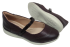 Sapato Feminino Comfortflex 1965302 Flatform 4