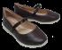 Sapato Feminino Comfortflex 1965302 Flatform 2