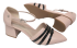 Sapato Feminino Cristófoli 192144 Bico Fino 4