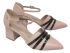 Sapato Feminino Cristófoli 192144 Bico Fino 2