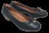Sapato Numeração Especial Feminino Anaflex 283485 2
