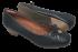 Sapato Numeração Especial Feminino Anaflex 283485 4
