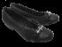 Sapato Feminino Numeração Especial Anaflex 283486 Preto 2