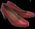 Sapato Scarpin Di Mariotti Conforto 7999090 3
