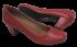 Sapato Scarpin Di Mariotti Conforto 7999090 4