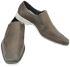 Sapato Ferracini 24hs Napoles II 5308 2