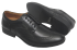 Sapato Masculino Opananken 57113 100% Couro