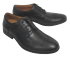 Sapato Masculino Opananken 57113 100% Couro 2