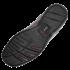Sapato Anatomic Gel 7140 Conforto 5