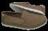 Sapato Masculino Freeway PANAMA