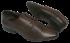 Sapato Masculino Social de Couro Jota Pê 13109 4