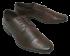 Sapato Masculino Social de Couro Jota Pê 13109 2