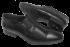 Sapato Masculino Jota Pê Air Bag 70671 Couro