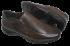 Sapato Masculino Air Bag 3D Jota Pê 71450 4