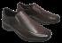 Sapato Masculino Air Bag 3D Jota Pê 71450 2