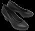 Sapato Scarpin Feminino Tamanho Especial Ana Vitoria 071848 2