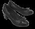 Sapato Scarpin Feminino Numeração Especial Ana Vitória 091748 2
