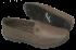 Sapato Numeração Especial Freeway Mocassim Way-1GG 4