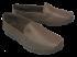 Sapato Numeração Especial Freeway Mocassim Way-1GG 2