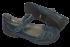 Sapato Feminino Jgean Couro CL0018 4