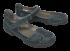 Sapato Feminino Jgean Couro CL0018 2