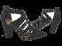 Sapato Tanara N5644 Preto 4