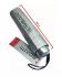 Sombrinha Mini Ultra Block 506 Fazzoletti - Protetor Solar 2