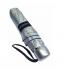 Sombrinha Mini Ultra Block 506 Fazzoletti - Protetor Solar 3