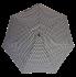 Sombrinha Super Mini Fazzoletti 008 Resistente 2