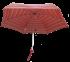 Sombrinha Super-Mini Fazzoletti 406 c/estojo