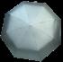 Sombrinha Mini Ultra Block 506 Fazzoletti - Protetor Solar 5