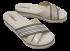 Tamanco Slide Flatform Feminino Campesí L6381 2
