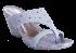 Tamanco Comfortflex Hotfix 1385401