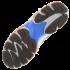 Tênis Olympikus Faster 2 Prata/Royal Tamanho Especial 2