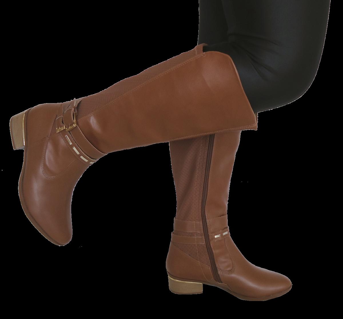 c4faf7dd7 Sapatos tamanho grande conforto Comfortflex | Dtalhe Calçados