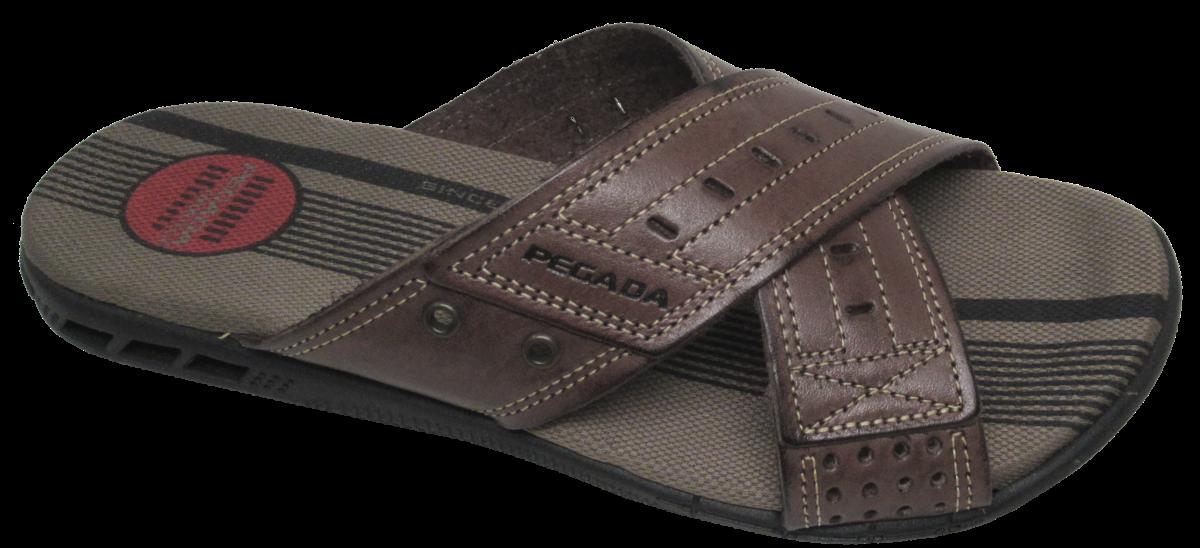 d97be91ce Chinelo masculino confortável pegada dtalhe calçados png 1200x548 Chinelo  masculino couro