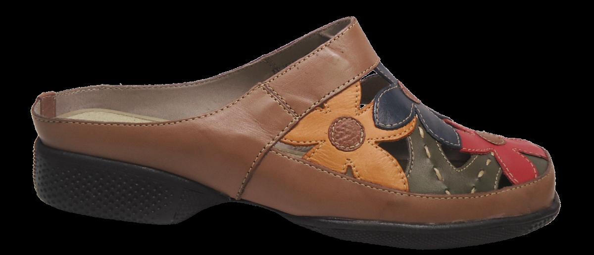 fb2a0f8a5 Sapato Tamanho Grande JGean AI0263 Sapataria | Dtalhe Calçados