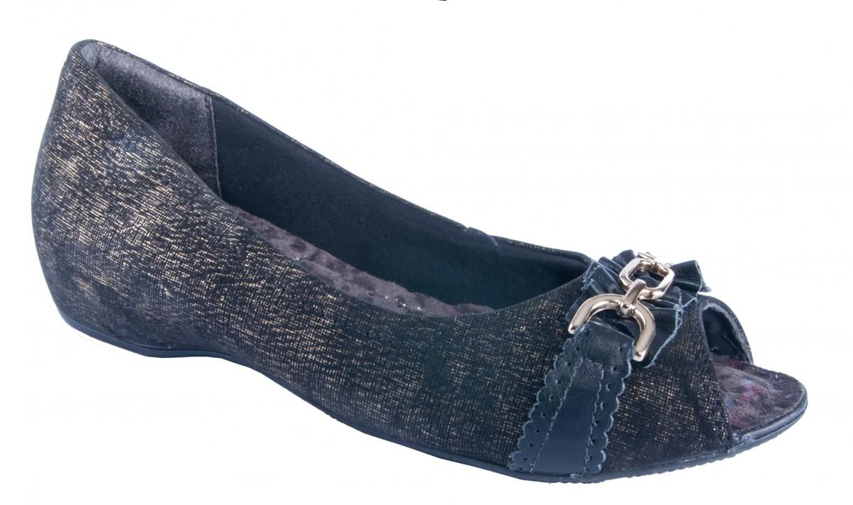 5ee147659e peep-toe-comfortfex-1376303-preto--f6dadd161426ac5d0450fce4beca3d95.jpg