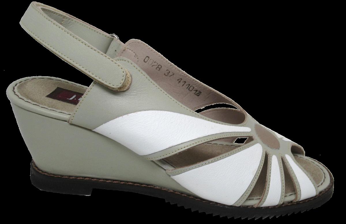 2ceb675eca JGean - Sapato Feminino Tamanho Grande – Dtalhe Calçados.