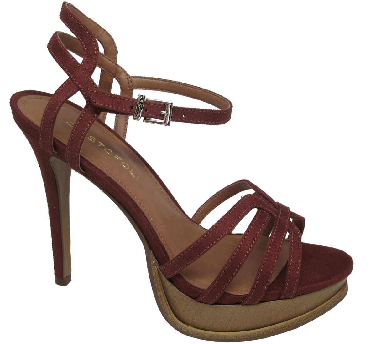 13b7daf0b Coleção Calçados Cristófoli, botas, sapatos, sandálias | Dtalhe Calçados