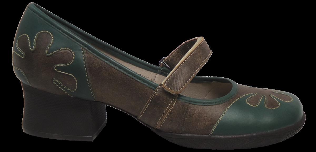 bbee7bd45 Sapato Tamanho Especial JGean AC0051 Conforto | Dtalhe Calçados