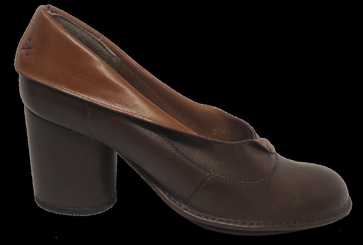 23afd7309 JGean - Sapato Feminino Tamanho Grande – Dtalhe Calçados.