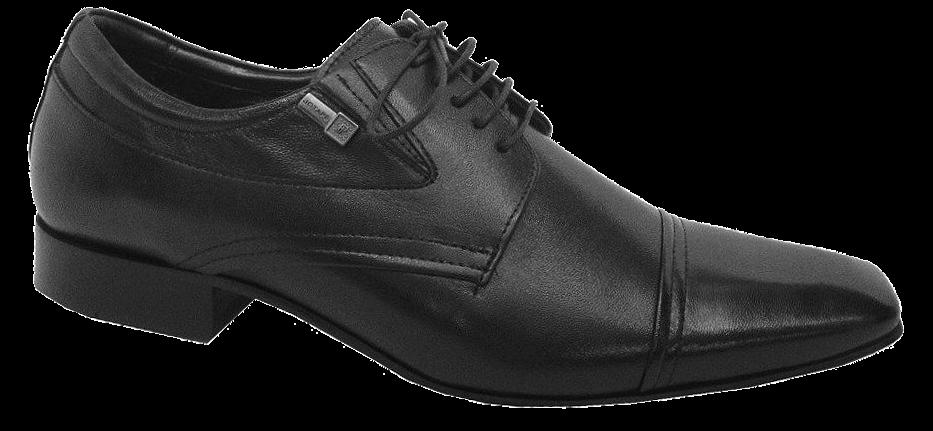 91088eb240 Sapato Numeração Grande Masculino Jota Pê 40101 Social