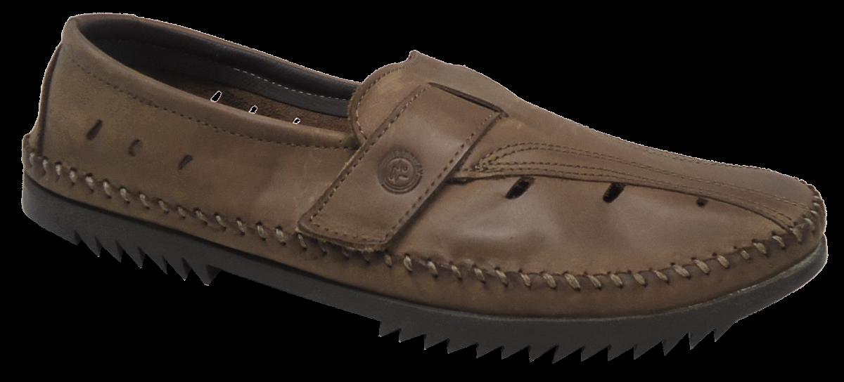 8b094a11a Sapato Numeração Especial Masculino Freeway Sun-2L. Seja o primeiro a  avaliar! 0 0. Passe ...