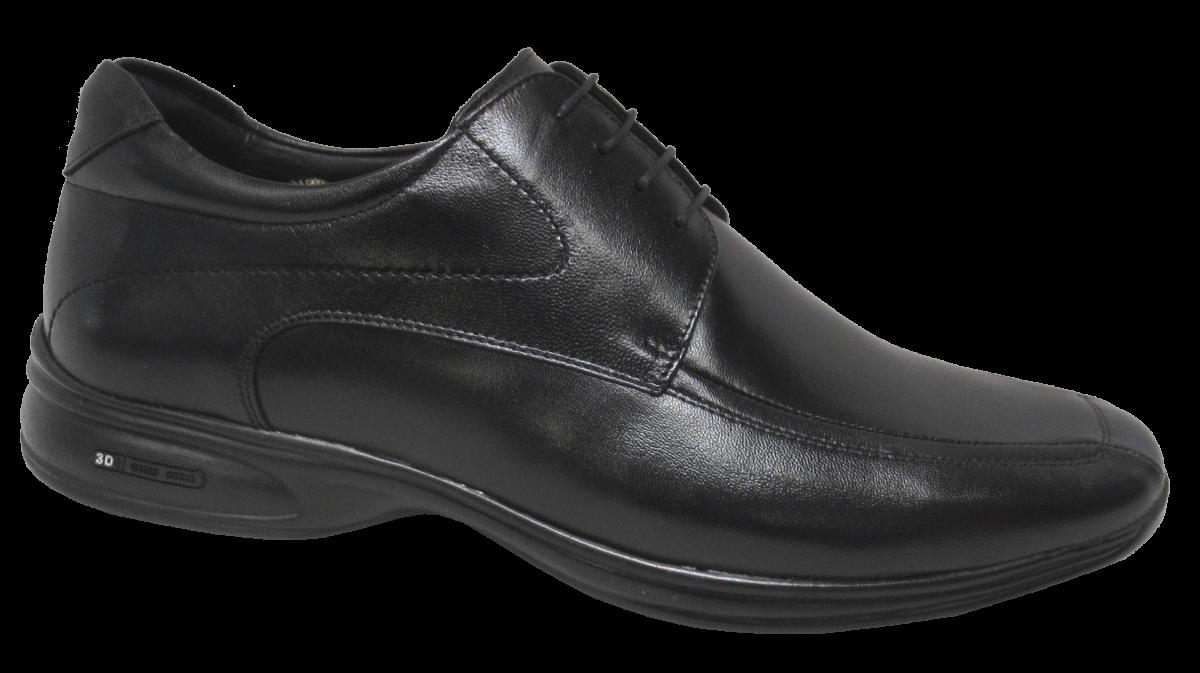 8aaad76ff1 Sapato Masculino Tamanho Grande Jota Pê 71454   Dtalhe Calçados