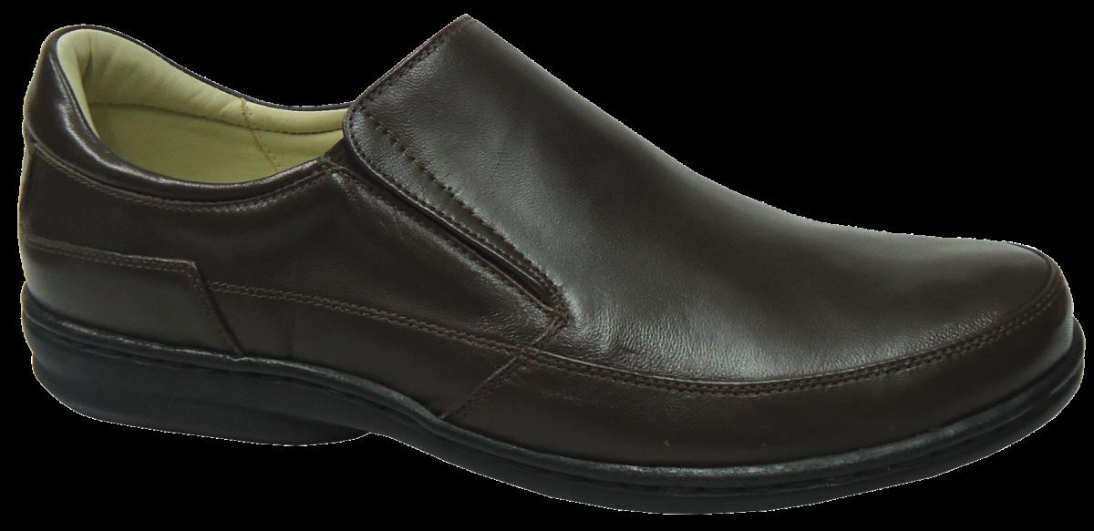 5a966f685 Sapato Diabetics line Opananken Tamanho Grande Zen Young | Dtalhe ...