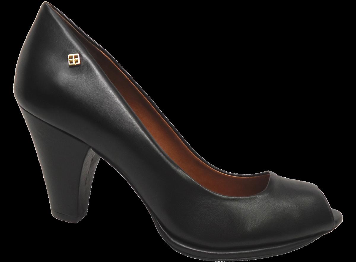 704ae3cad Coleção Calçados Cristófoli, botas, sapatos, sandálias | Dtalhe Calçados