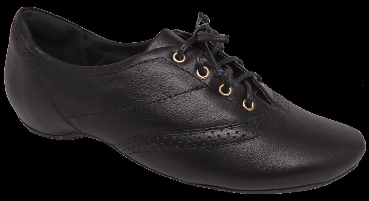 cb19d19e4 Sapato Numeração Especial Comfortflex 1594306   Dtalhe Calçados